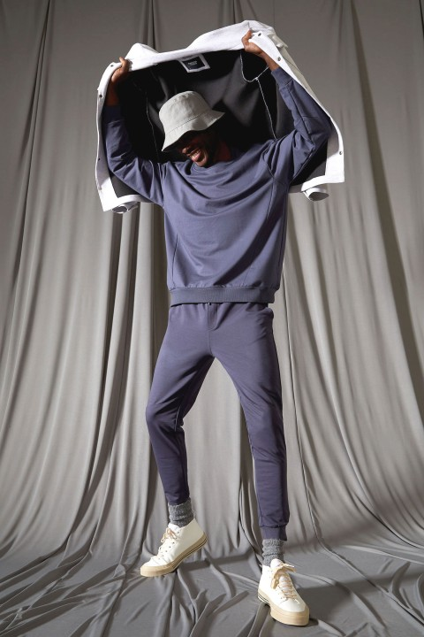 man-anthra-trousers-m-4231340.jpeg