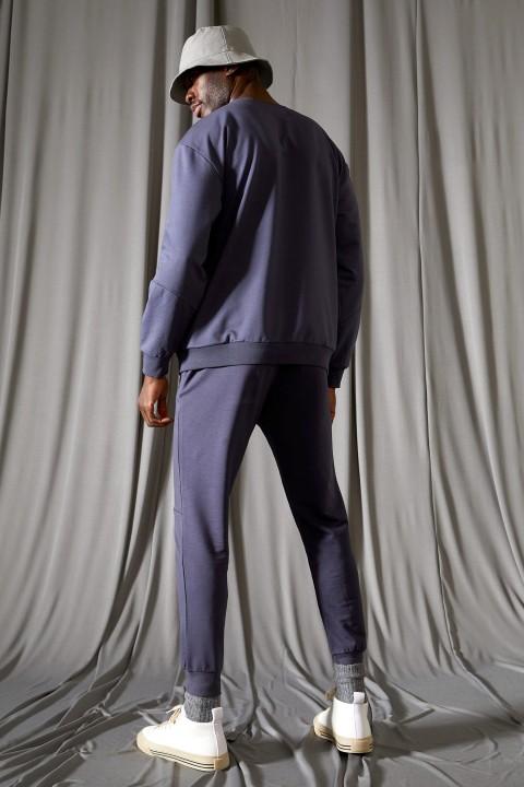 man-anthra-trousers-m-9459244.jpeg