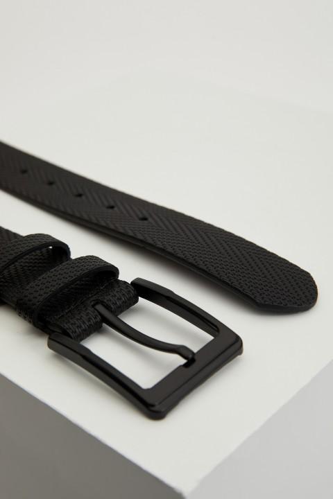 man-belt-black-0-4293226.jpeg
