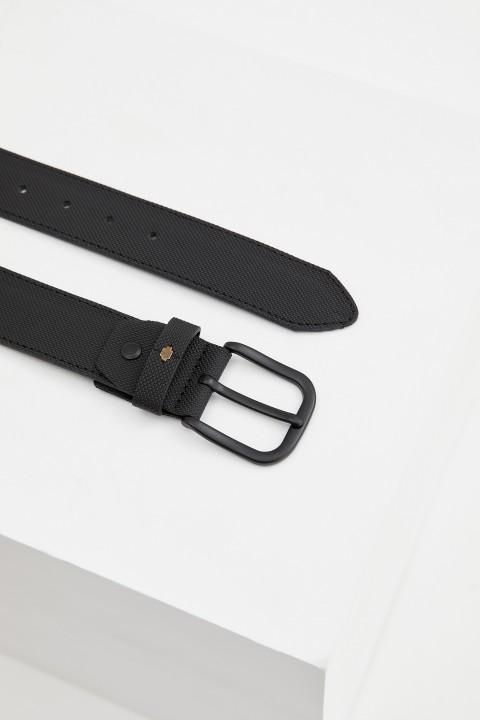man-belt-black-1-8193756.jpeg