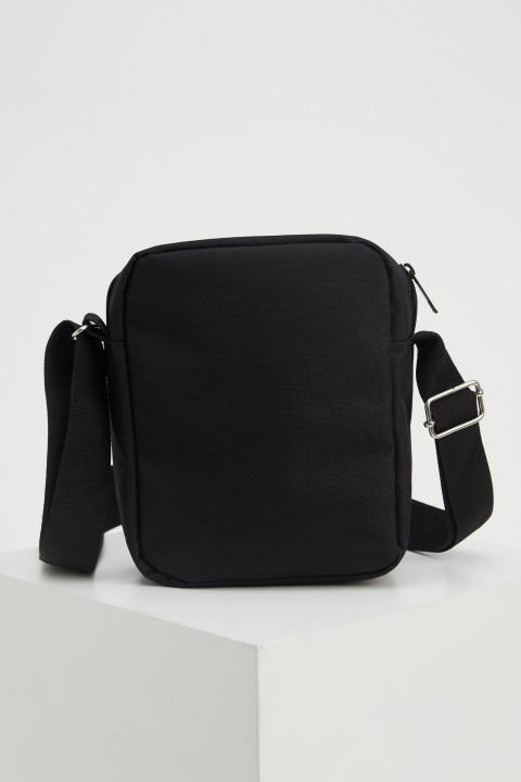 man-black-bag-s5667az-1022613.jpeg