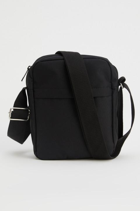 man-black-bag-s5667az-3351695.jpeg