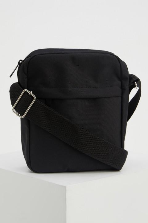 man-black-bag-s5667az-3495021.jpeg