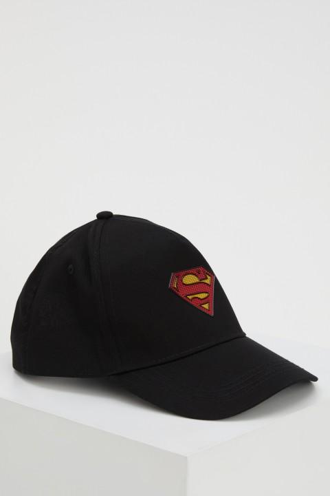 man-black-hat-n2323az-8460717.jpeg
