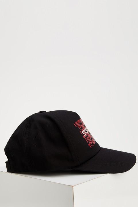 man-black-hat-t9331az-1476258.jpeg