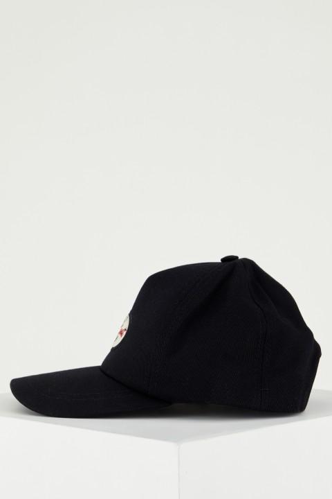 man-black-hat-t9332az-938332.jpeg