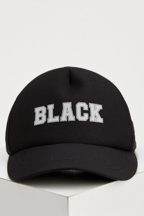 man-black-hat-t9349az-0-5492639.jpeg