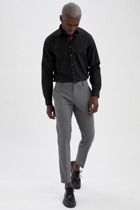 man-black-long-sleeve-shirt-l-0-1079671.jpeg