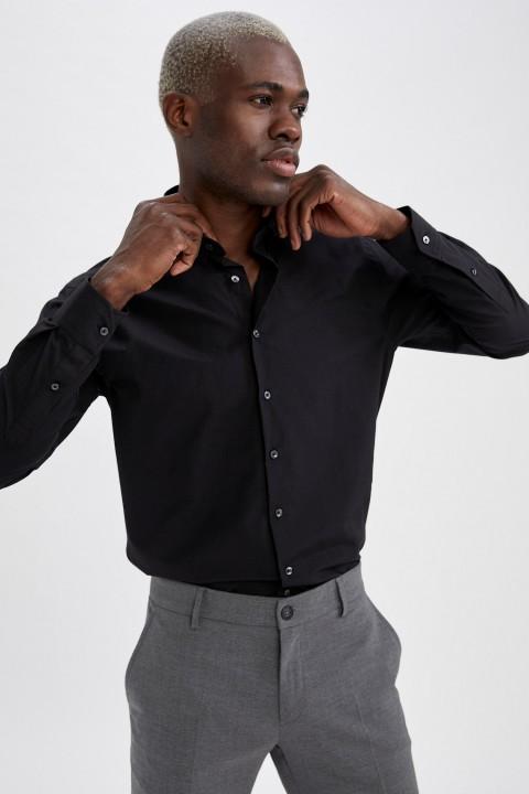 man-black-long-sleeve-shirt-l-0-9800231.jpeg