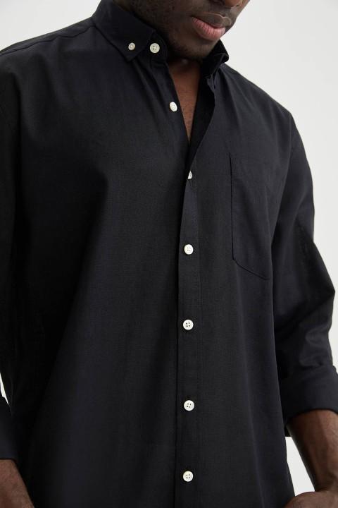 man-black-long-sleeve-shirt-xl-6391807.jpeg