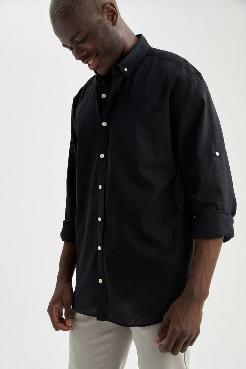 man-black-long-sleeve-shirt-xl-78298.jpeg