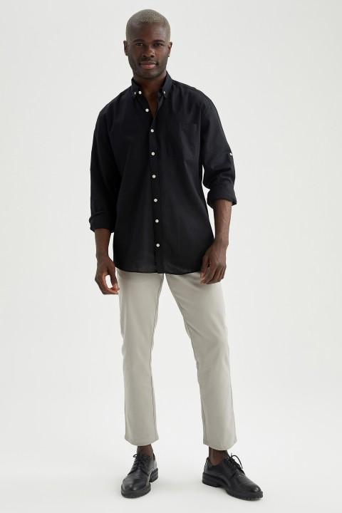 man-black-long-sleeve-shirt-xl-8305214.jpeg