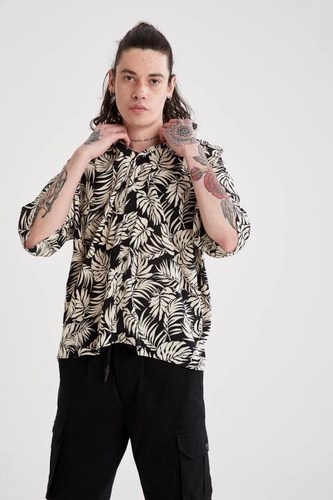 man-black-short-sleeve-shirt-l-3-9559478.jpeg