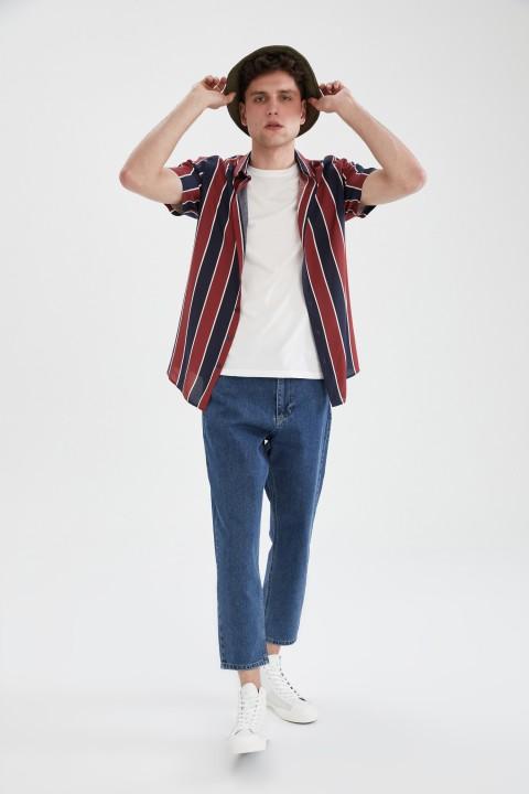 man-bordeaux-short-sleeve-shirt-l-4472978.jpeg