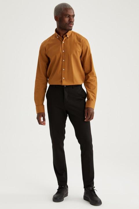 man-camel-long-sleeve-shirt-m-3019842.jpeg