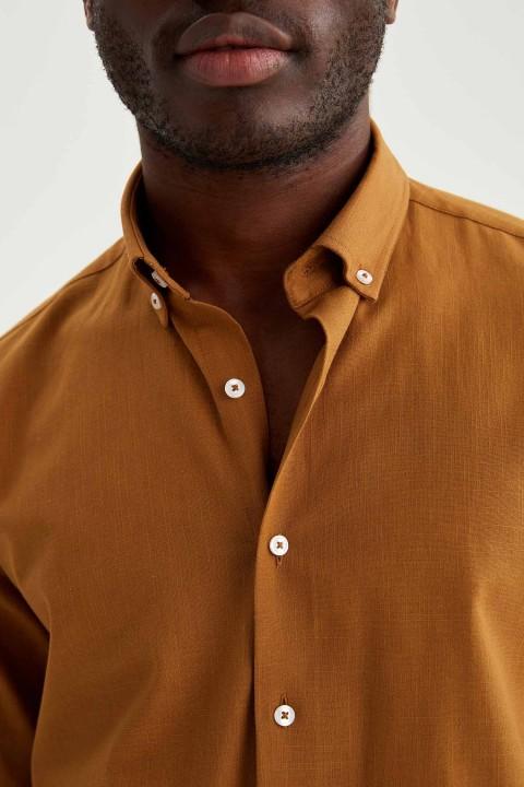 man-camel-long-sleeve-shirt-m-9347218.jpeg