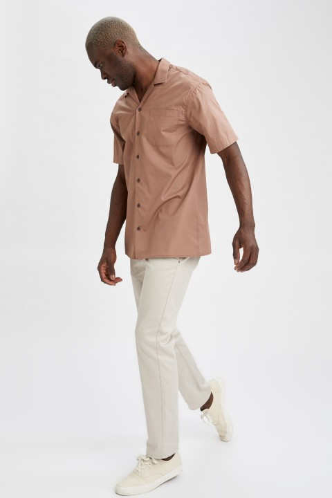 man-camel-short-sleeve-shirt-s-341942.jpeg