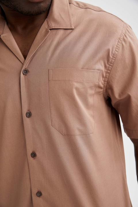 man-camel-short-sleeve-shirt-s-4219298.jpeg