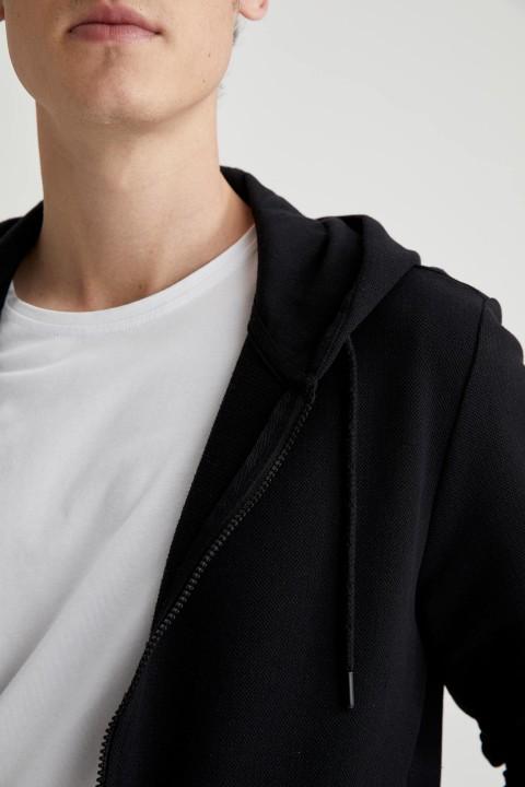 man-cardigan-bolero-black-s-3353351.jpeg