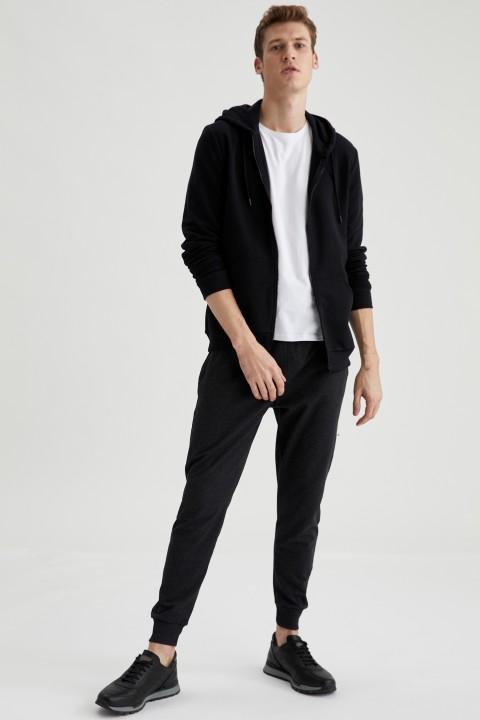 man-cardigan-bolero-black-s-7088581.jpeg