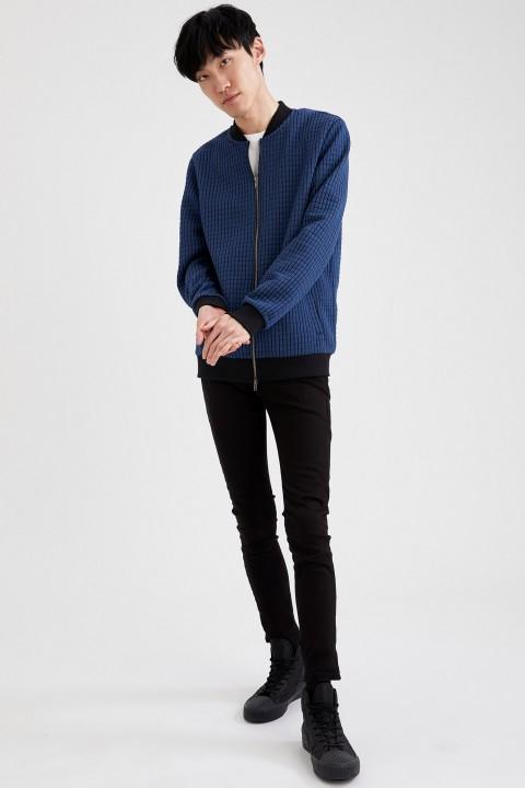 man-cardigan-bolero-blue-xxl-0-4166980.jpeg