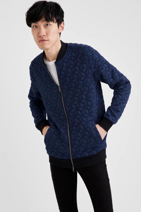 man-cardigan-bolero-blue-xxl-2812300.jpeg
