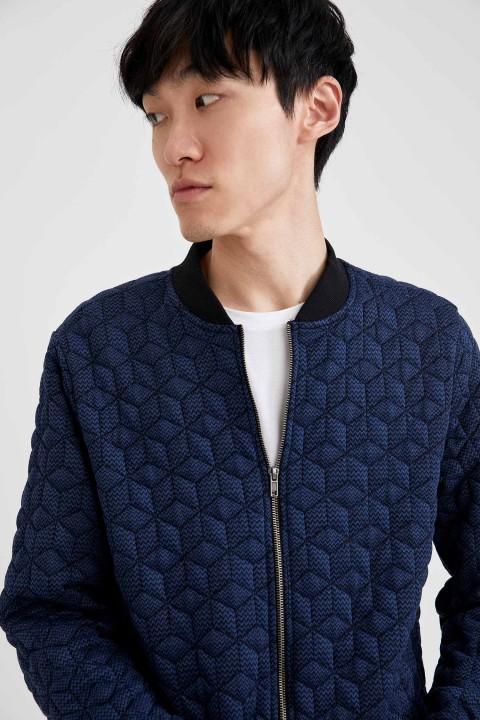 man-cardigan-bolero-blue-xxl-490008.jpeg