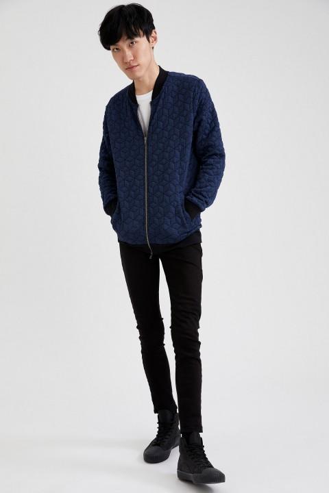 man-cardigan-bolero-blue-xxl-8334076.jpeg