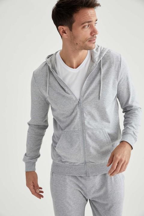man-cardigan-bolero-grey-melange-s-0-1167854.jpeg