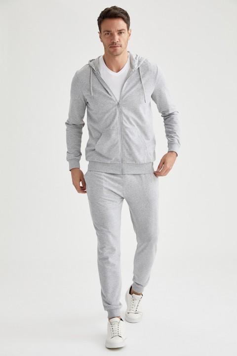 man-cardigan-bolero-grey-melange-s-0-9553005.jpeg