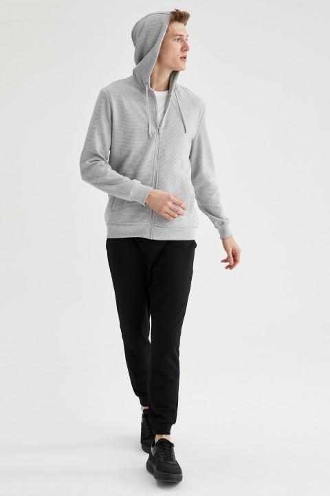 man-cardigan-bolero-grey-melange-s-9196140.jpeg