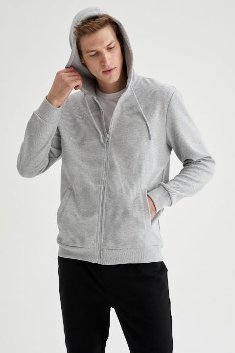 man-cardigan-bolero-grey-melange-s-985050.jpeg
