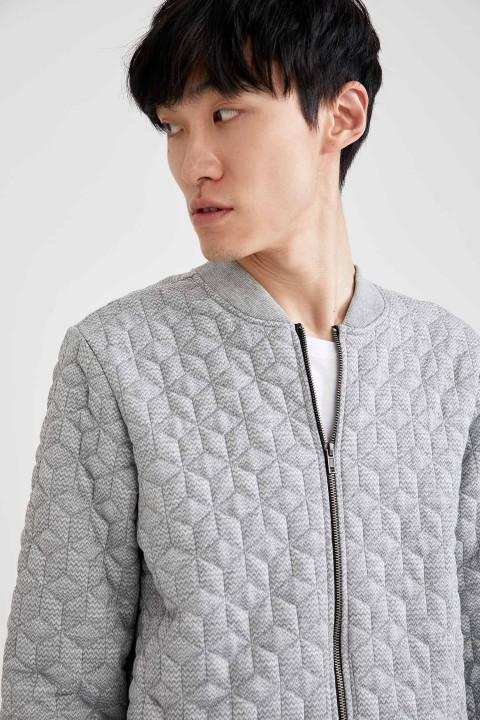man-cardigan-bolero-grey-melange-xxl-1-5576552.jpeg