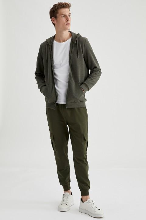man-cardigan-bolero-khaki-3335484.jpeg