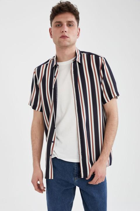 man-ecru-short-sleeve-shirt-xxl-0-4494825.jpeg