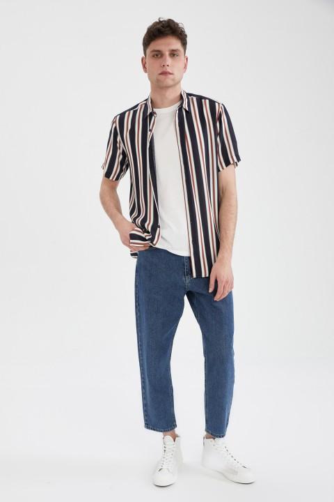 man-ecru-short-sleeve-shirt-xxl-0-6222339.jpeg