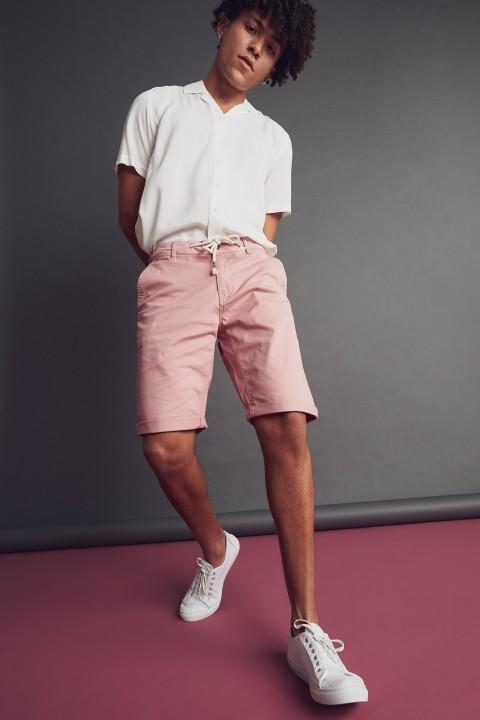 man-ecru-short-sleeve-shirt-xxl-978131.jpeg