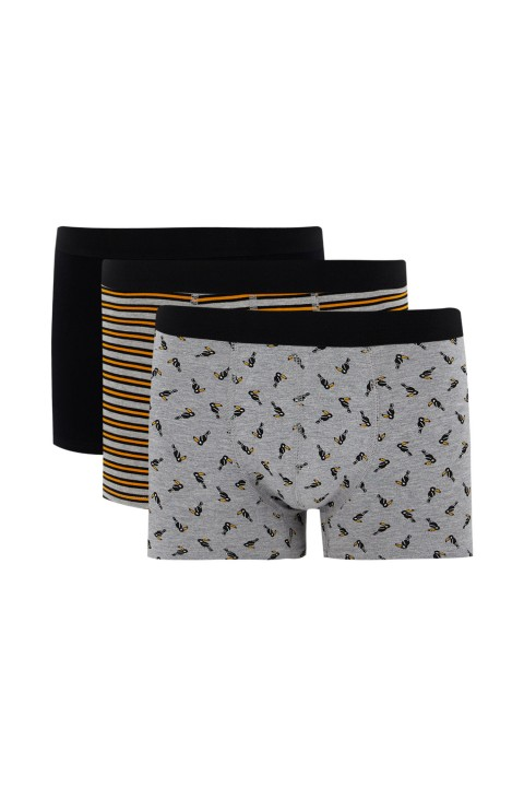 man-grey-melange-knitted-boxer-xxl-6284533.jpeg