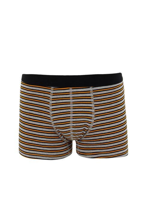 man-grey-melange-knitted-boxer-xxl-8266286.jpeg