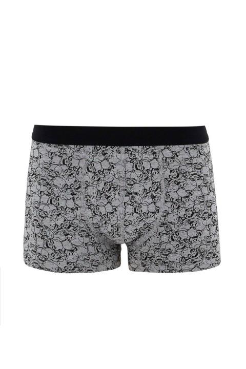 man-grey-melange-knitted-boxer-xxxl-0-8208122.jpeg
