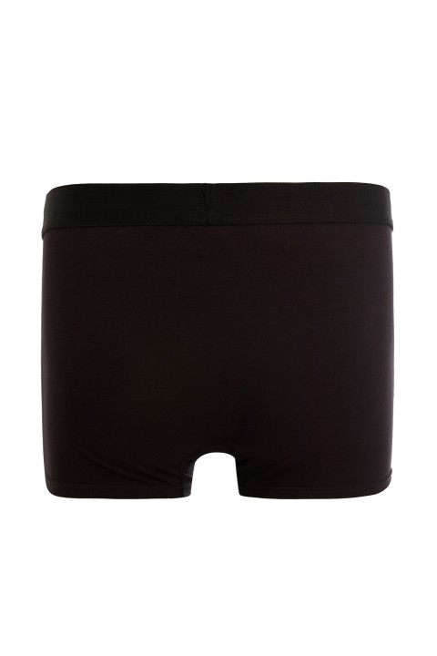man-knitted-boxer-black-3428780.jpeg