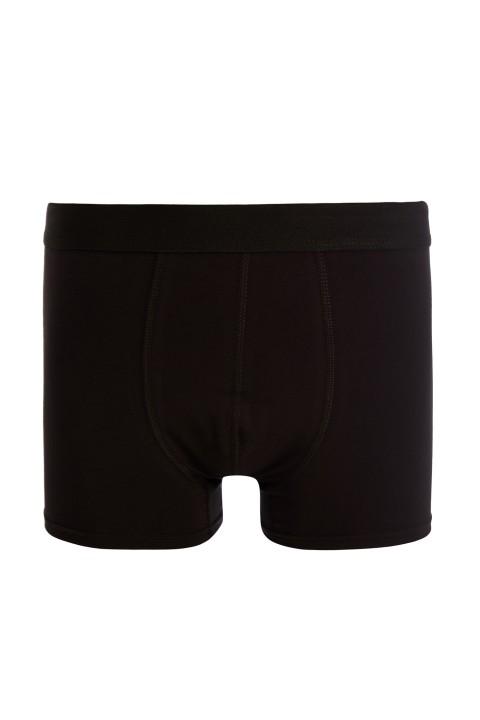 man-knitted-boxer-black-8315364.jpeg