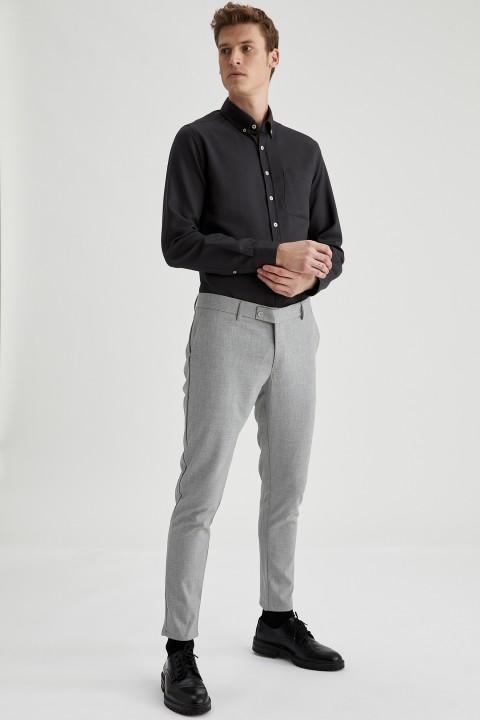 man-long-sleeve-shirt-anthra-s-3039385.jpeg
