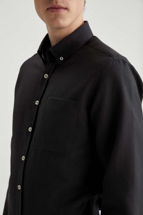 man-long-sleeve-shirt-anthra-s-5996860.jpeg