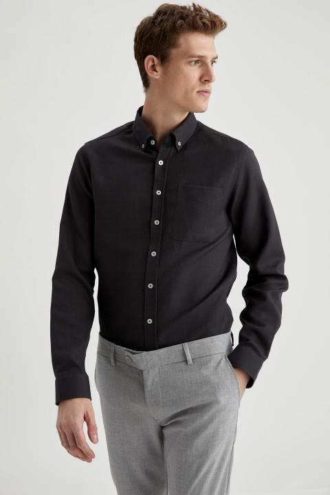 man-long-sleeve-shirt-anthra-s-9786881.jpeg