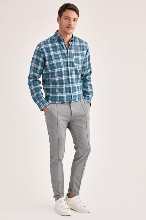 man-long-sleeve-shirt-aqua-xxl-6826482.jpeg