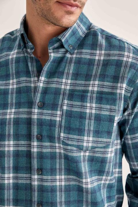 man-long-sleeve-shirt-aqua-xxl-8866185.jpeg