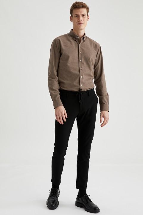 man-long-sleeve-shirt-beige-melange-xxl-5413384.jpeg