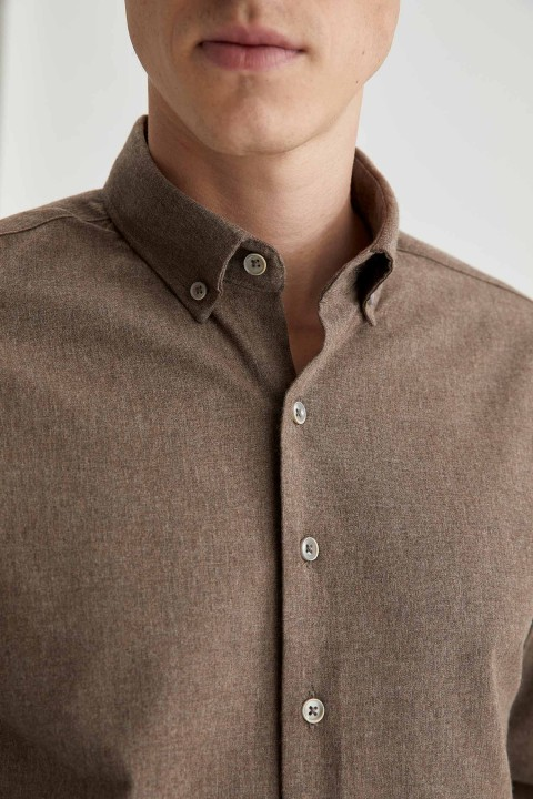 man-long-sleeve-shirt-beige-melange-xxl-8251810.jpeg