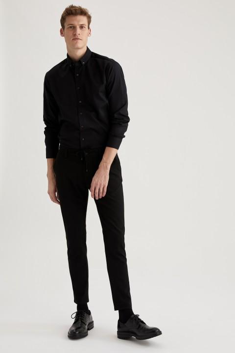 man-long-sleeve-shirt-black-s-0-7064836.jpeg